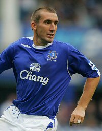 File:Player profile Alan Stubbs.jpg