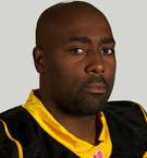 File:Player profile Jerome Davis.jpg