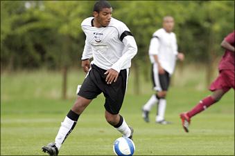 File:Player profile Miles Addison.jpg