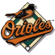 File:BaltimoreOrioles55.png