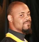 File:Player profile Kendrick Starling.jpg