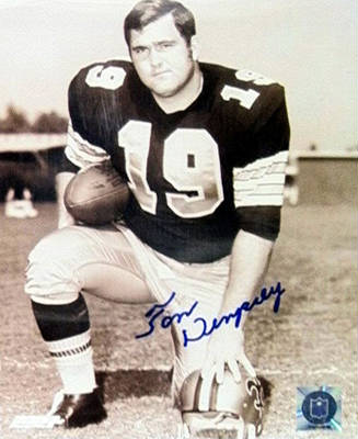 File:Player profile Tom Dempsey.jpg