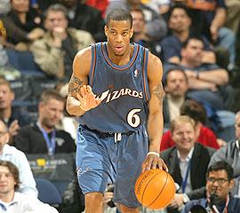 File:Player profile Antonio Daniels.jpg