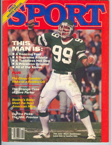 File:Player profile Mark Gastineau.jpg