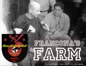1198765551 Franconasfarm sm
