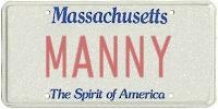 File:MannyPlate.jpg
