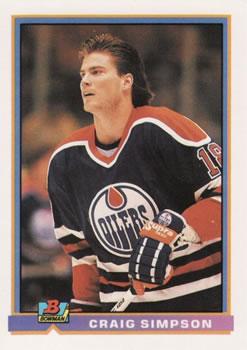 File:Player profile Craig Simpson.jpg