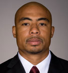 File:Player profile Marcus Brady.jpg
