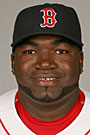 File:Player profile David Ortiz.jpg