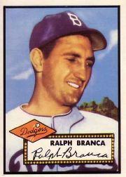File:Player profile Ralph Branca.jpg