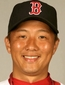 File:Player profile Hideki Okajima.jpg