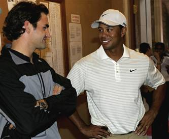 File:Tiger and Fed.jpg