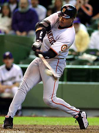 File:1197395290 Barry Bonds.jpg