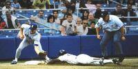 Baseball Strategy:Guide to Smart Baseball