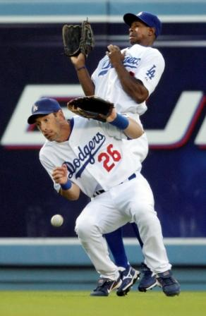 File:MetsDodgers.jpg
