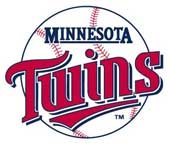 File:1187888667 Minnesota twins 2.jpg