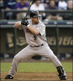 File:Bagwell Jeff.jpg