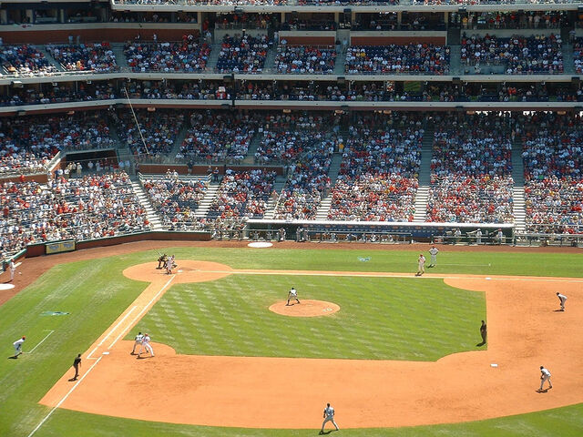 File:Citizens Bank Park-1195661707-59.jpg