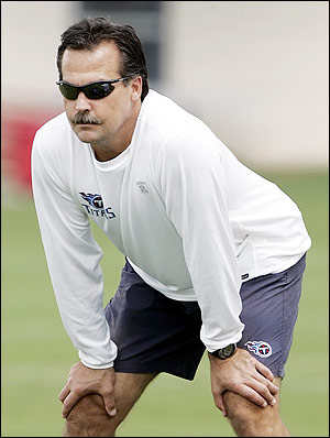 File:Jeff fisher.jpg