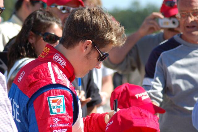 File:Marco Andretti-1209749966-736.jpg