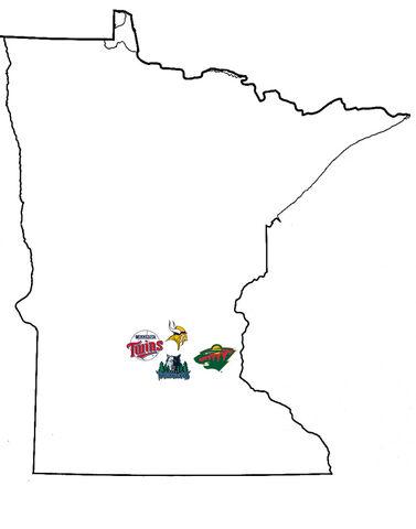 File:Minnesotasportsmap.jpg