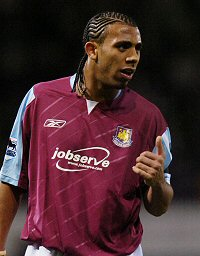 File:Player profile Anton Ferdinand.jpg