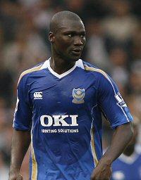 File:Player profile Papa Bouba Diop.jpg