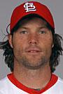 File:Player profile Jason LaRue.jpg