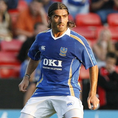 File:Player profile Pedro Mendes.jpg