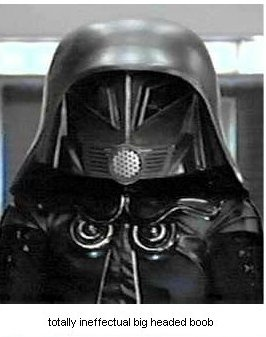 File:Dark-helmet 2.jpg