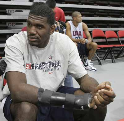 File:Greg Oden scuffled.jpg