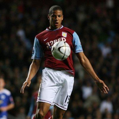 File:Player profile Curtis Davies.jpg