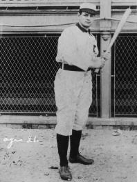 File:Player profile Elmer Flick.jpg