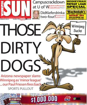 File:Winnipeg Sun front page (September 26) copy.jpg