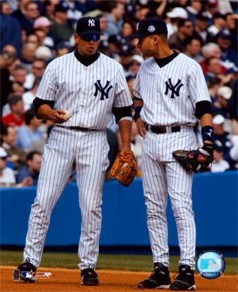 File:1189848712 Jeter and A-Rod.jpeg