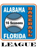 File:Alabama-Florida League.jpg