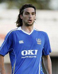 File:Player profile Niko Kranjcar.jpg