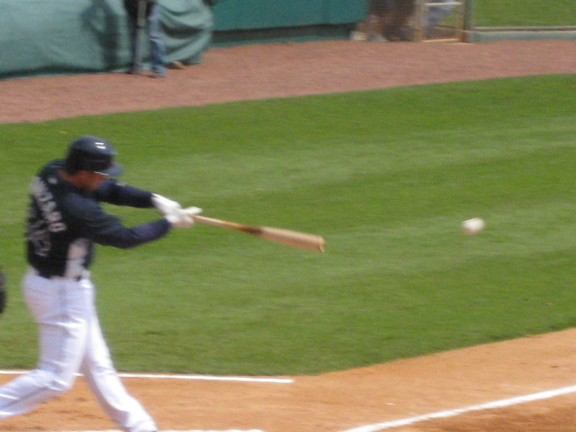 File:1206053277 Andy Cannizaro Hit.JPG