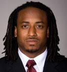 File:Player profile Timothy Strickland.jpg