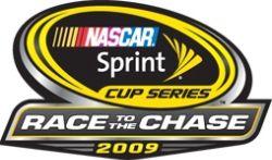 File:RACE09 4C PRT thumb1.jpg