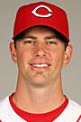 File:Player profile Kirk Saarloos.jpg