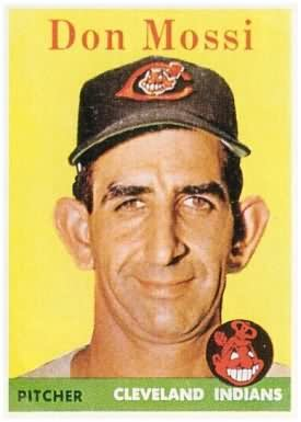 File:Player profile Don Mossi.jpg