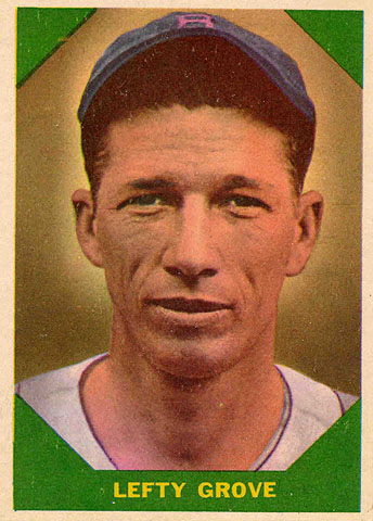 File:Player profile Lefty Grove.jpg