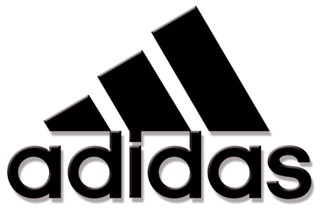 File:1187721979 Adidas-Logo-1-.jpg