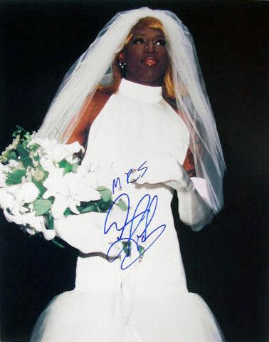 File:Dennis rodman wedding dress.jpg