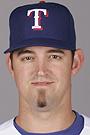 File:Player profile Eric Hurley.jpg