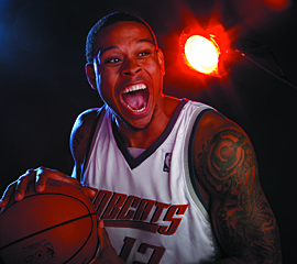 File:Player profile Shannon Brown 2009.jpg