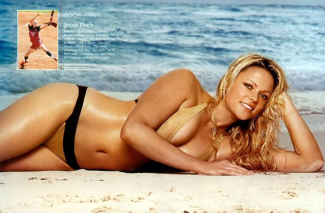 File:1225135535 Jennie Finch.jpg