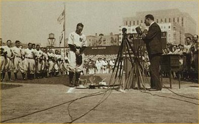 File:Gehrig Speech.jpg