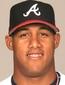 File:Player profile Yunel Escobar.jpg